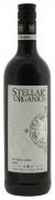 Stellar Organics - Shiraz NSA BIO - 0,75 - 2018