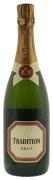 Villiera - Tradition Brut - 0.75 - n.m.