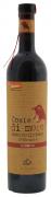 Lunaria - Coste Di Moro Riserva BIO-DEM - 0,75 - 2012