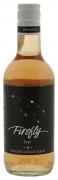 Firefly - Organic Rosé BIO - 0,25 - n.m.