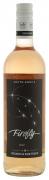 Firefly - Dry Rosé BIO - 0,75 - 2019