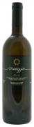 Fontodi - Meriggio Sauvignon OV - 0.75 - 2017