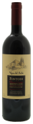 Fontodi - Vigna del Sorbo Chianti Classico Selezione - 0.75 - 2015