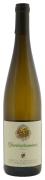 Novacella - Gewürztraminer - 0.75L - 2018