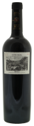 El Coto de Rioja - El Coto Real - 0.75L - 2014