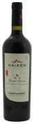 Kaiken - Terroir Cabernet Sauvignon / Malbec / Petit Verdot - 0.75L - 2018
