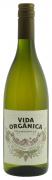 Vida Organica - Chardonnay BIO - 0,75 - 2018