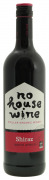Stellar Organics - No House Wine Shiraz - 0,75 - 2018