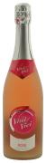 Vini Vici - Sparkling Rosé - 0.75 - n.m.