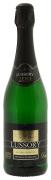Lussory - Sparkling White - 0.75 - Alcoholvrij