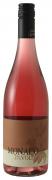 Colonjes - Monaco Rosé BIO - 0.75 - n.m.