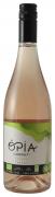Opia - Rosé - 0,75 - n.m.