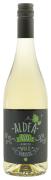Aldea - White - 0.75 - Alcoholvrij