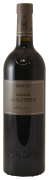 Suffrene - Bandol Rouge - 2017 - 0,75