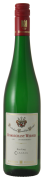 Domdechant Werner - Riesling Classic - 0.75 - 2017