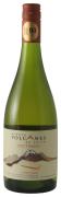 Volcanes - Chardonnay Tectonia - 2017 - 0,75