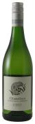 Jordan - Chameleon Sauvignon Blanc Chardonnay - 0.75 - 2019