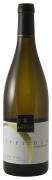 Château la Négly - Oppidum Chardonnay - 2018 - 0,75