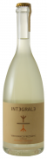 Integrale - Frizzante white unfiltered BIO - 0,75 - n.m.