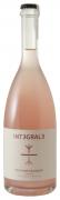 Integrale - Frizzante Rosé unfiltered BIO - 0.75 - n.m.