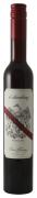 D'Arenberg - The Nostalgia Rare Tawny - 0,375 - n.m.