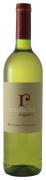 Reyneke - Organic Sauvignon Blanc Semillon - 2018 - 0,75