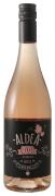 Aldea - Rosé - 0.75 - Alcoholvrij