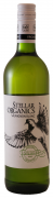 Stellar Organics - Sauvignon Blanc BIO - 0,75 - 2019