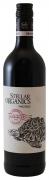 Stellar Organics - Pinotage BIO - 0,75 - 2018
