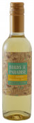 Birds of Paradise - Chardonnay BIO - 0,375 - 2017