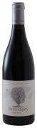 Serendipity - Hemel en Aarde Vallei Pinot Noir - 0,75 - 2016