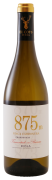 El Coto de Rioja - El Coto 875M Chardonnay - 0.75L - 2019
