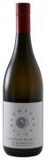 Waterkloof - Circumstance Sauvignon Blanc - 0,75 - 2017