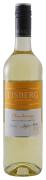 Eisberg - Chardonnay - 0.75 - Alcoholvrij