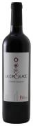 Domaine Bassac - Circulade Cabernet Sauvignon Rouge BIO - 0.75 - 2018