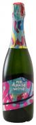 Stellar Organics - No House Wine Chenin Blanc Sparkling - 0,75 - 2019