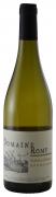 Domaine Romy - Bourgogne Chardonnay - 0,75 - 2018