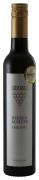 Nittnaus - Beerenauslese Exquisit - 0,375 - 2017