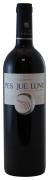 Vignerons de Correns - Pesque Lune Rouge BIO - 0.75L - 2018