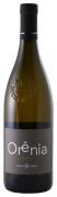 Philippe Nusswitz - Duché d'Uzès Cuvée Orénia Reserve Blanc - 0.75 - 2019