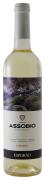 Quinta dos Murças - Assobio White - 0.75L - 2019