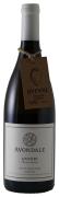 Avondale - Qvevri White - 0.75 - 2018