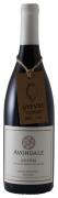 Avondale - Qvevri Red - 0.75 - 2018