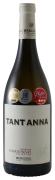 Bergsig - Tant Anna Chardonnay Reserve - 0.75L - 2019