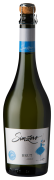 Sinzero - Sparkling - 0.75 - 2019 - Alcoholvrij