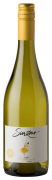 Sinzero - Chardonnay - 0.75 - 2020 - Alcoholvrij