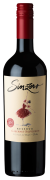 Sinzero - Cabernet Sauvignon - 0.75 - 2019 - Alcoholvrij