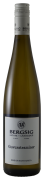 Bergsig - Estate Gewurztraminer - 0.75L - 2021