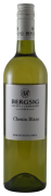 Bergsig - Estate Chenin Blanc - 0.75L - 2020