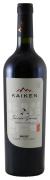 Kaiken - Terroir Series Malbec Bonarda - 0.75L - 2018